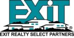 Exit Reality Select Partners